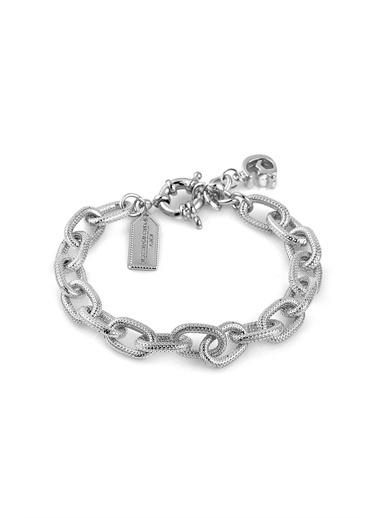 Alberto Guardiani Alberto Guardani Jewelery Bileklik Gümüş